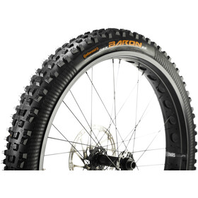 Continental The Baron Clincher Tyre Apex 26x2.50""